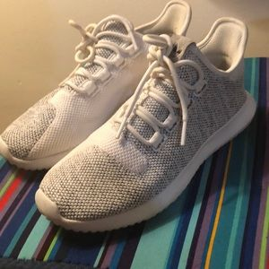 adidas Shoes - Adidas tubular shadow knit sneakers